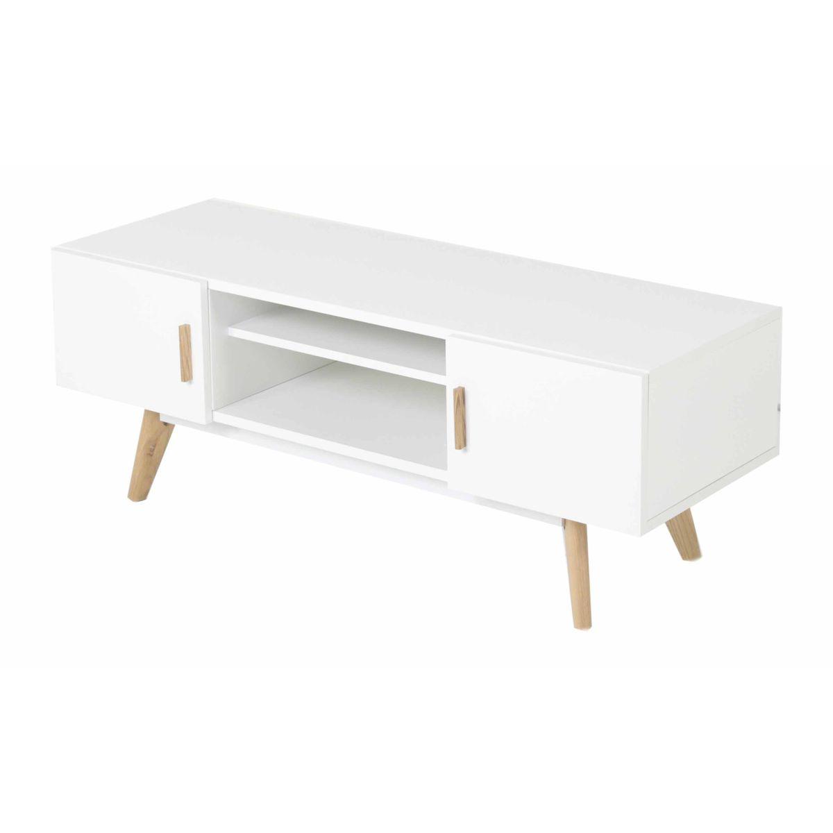 meuble tv scandinave, meuble tv industriel : le design zago | zago ... - Meuble Tv Scandinave Design