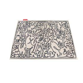 Tapis carpet diem x jordy 160 x 230 cm