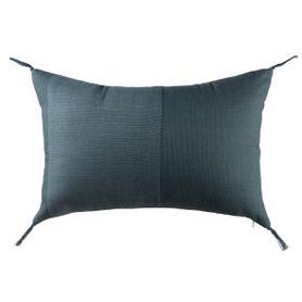 Coussin rectangulaire 40 x 60 cm ROMA