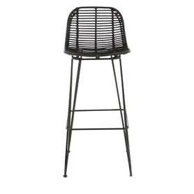 2x Tabouret de bar kubu Fresh